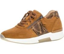 Sneaker, Schnürschuh,