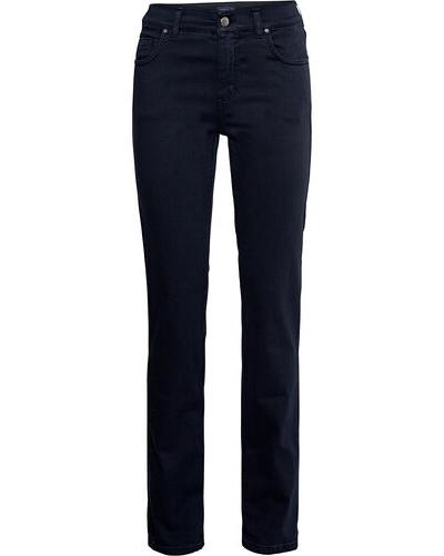 """Jeans """"Cici"""", W42/L28"""