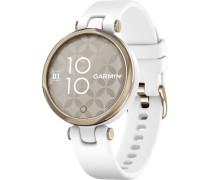 """Smartwatch """"Lily Sport"""""""
