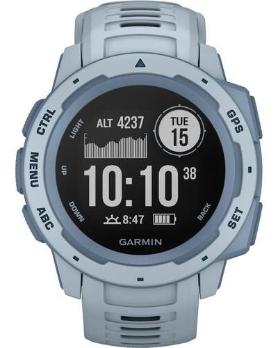 """Smartwatch Instinct """"40-40-1731"""""""