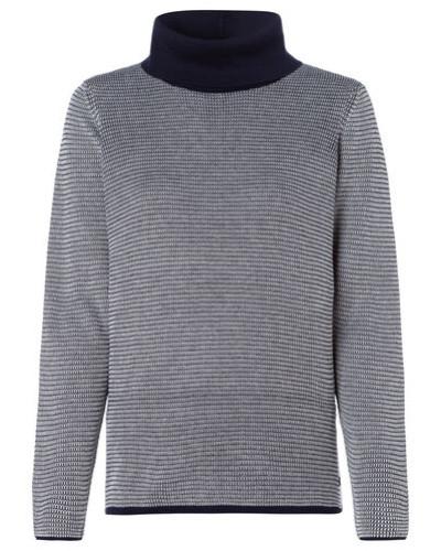 Pullover mit Rollkragen, 40
