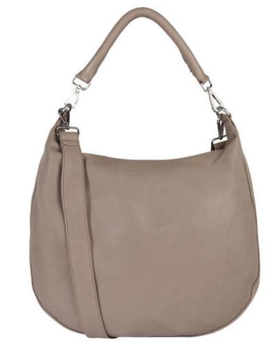 Hobo Bag Clemmy