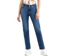 501™ Slim Fit Jeans