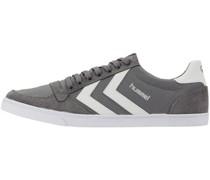 "Sneaker ""Canvas Slimmer Stadil Low"","