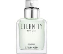 Eternity Cologne, Eau de Toilette 100 ml