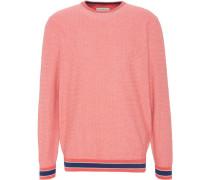 Pullover, Streifen,