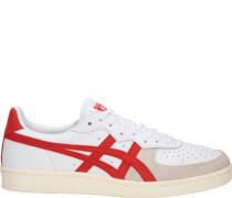 """Sneaker """"GSM"""", Tiger-Stripes,"""