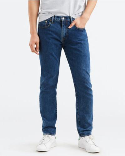 Jeans 502™, Regular Tapered Fit, 29507-0182, W34/L32