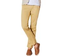 Hose, Five-Pocket, Comfort-Stretch,
