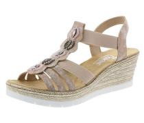 Rieker Sandaletten | Sale 33% im Online Shop