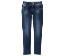 "Jeans ""Molly Oxford Wash"""