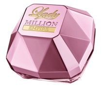 Lady Million Empire EdP