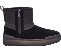 """Boots """"Classic Tech Mini"""", Reißverschluss,"""