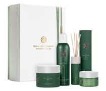 The Ritual of Jing - Calming Collection 2020 Giftset L