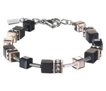 Armband 4018/30-1300