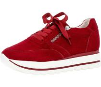 Sneaker, uni,
