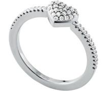 "Ring Kors Love ""MKC1338AN040"""