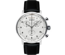 "Chronograph Bauhaus ""5096-1"""