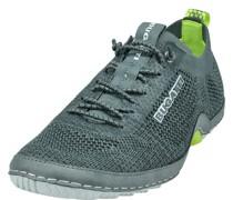 Sneaker, Textil, Schnürung,