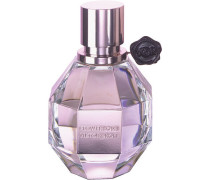 Flowerbomb, Eau de Parfum 30 ml