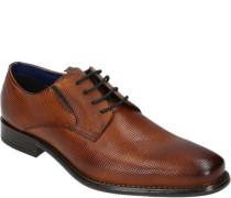 Business Schuhe, Struktureder,