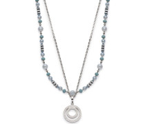Set Halskette 88 Misano Darlin's 016692