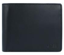 "Geldbörse ""Pocket"", New 112, RFIDeder, 12 cm,"