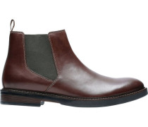 """Chelsea Boots """"Paulson Up"""","""
