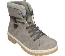 Schuh Y9413 40