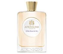White Rose de Alix EdP 100 ml