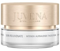 Intensive Nourishing Day Cream 75 ml