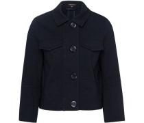 Sailor Jacket, Kurz-Blazer,
