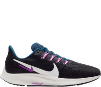 "Sneakers ""Air Zoom"", atmungsaktiv,"