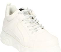Sneakers, Plateau,