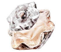 Lady Emblem, Eau de Parfum 75 ml