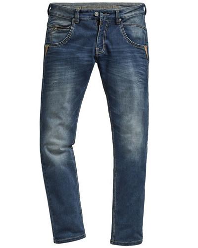 Jeans Slim Fit, jeans, W31/L32