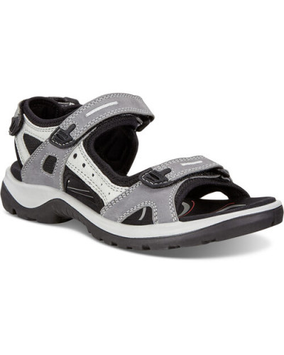 """Sandale Offroad """"69563"""", Titanium"""