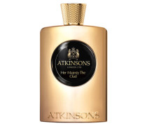 Her Majesty the Oud EdP 100 ml
