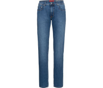 "Jeans ""Lyon"", Stretch,"