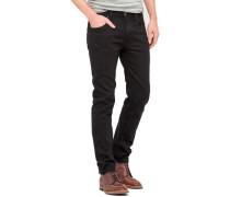 Rider Jeans, 5-Pocket, Slim Fit, keine Waschung,