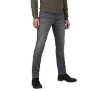"Jeans ""Curtis"", Regular Fit, Stretch"