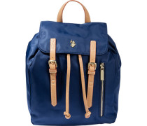 Rucksack Houston