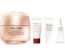 Benefiance Wrinkle Smoothing Cream Kit (limitiert)