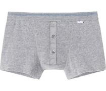 """Pants """"Revival Karl-Heinz"""", kurz, Knöpfe,"""