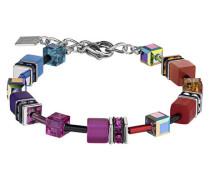 Armband 2838/30-1520