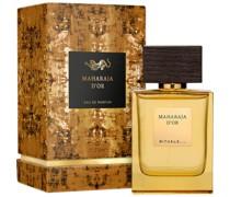 Maharaja d'Or, Eau de Parfum 60 ml