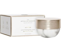 The Ritual of Namaste Active Firming Day Cream  ml