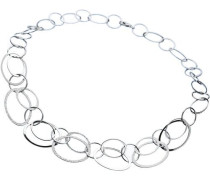 Collier 925/- Sterling