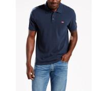 Housemark Polo Shirt, 22401-0003