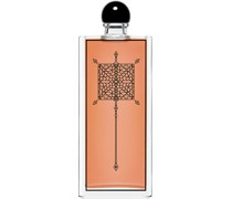 Fleurs d'Oranger, Eau de Parfum Flacon Spray (Limited Edition) 50 ml
